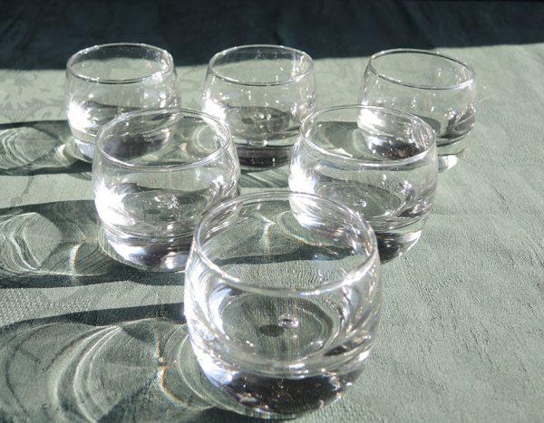 6-anciennes-verrines-verres-a-whisky-design