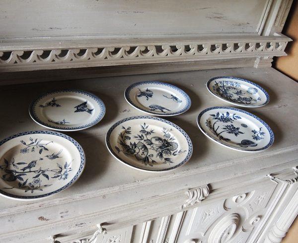 5-anciennes-assiettes-plates-terre-de-feu