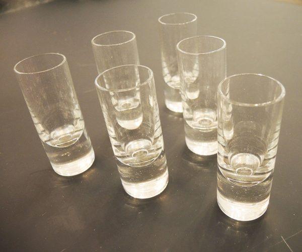 6-anciens-verres-shot-