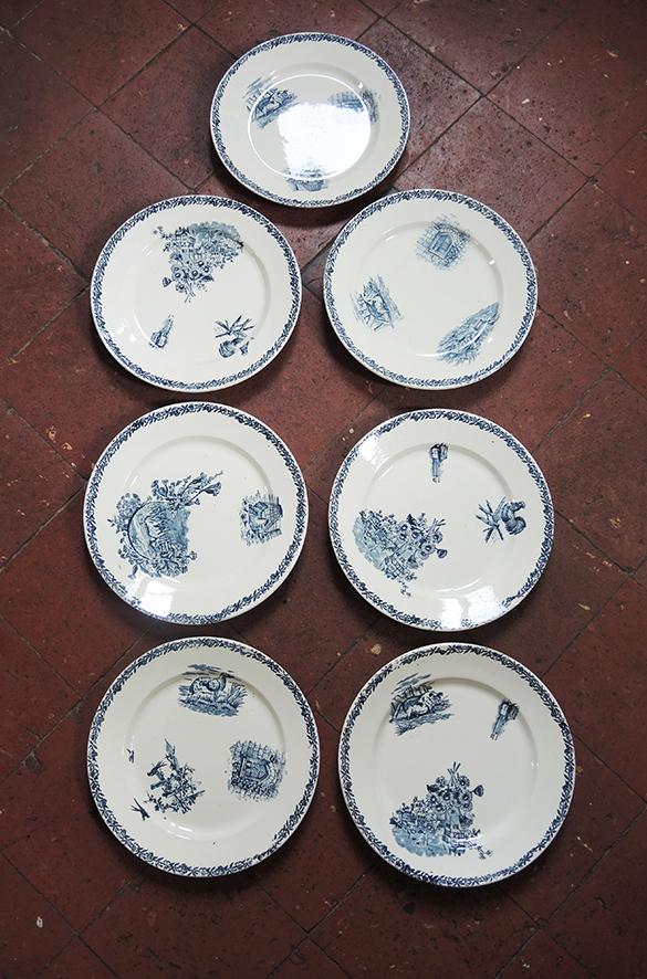 7-anciennes-assiettes-plates-de-la-faiencerie-pexonne