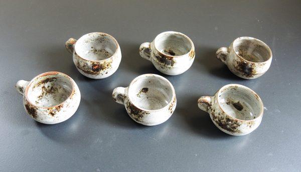 5-anciennes-tasses-a-calvados-en-gres-vernisse