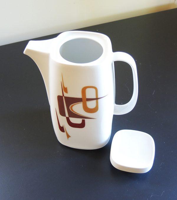 ancienne-cafetiere-en-porcelaine-schirnding-bavaria