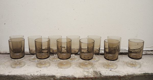 6-verres-a-liqueur-luminarc-fume