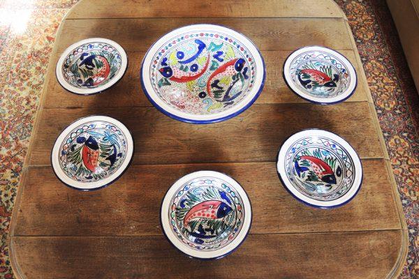 ancien-service-de-bouillabaisse-en-ceramique