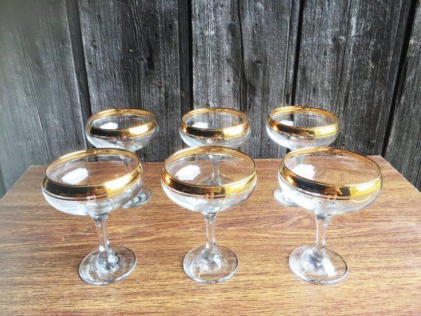 ancien-coffret-de-6-coupes-de-champagne