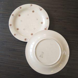 Longwy-Diner