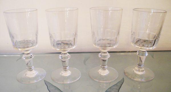 4-verres-a-porto