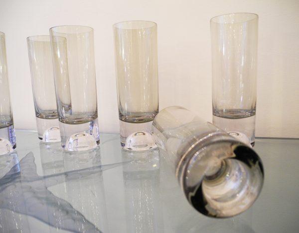 6-verres-droits-en-cristal-fume