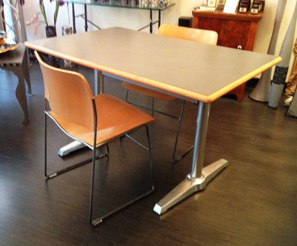 table-bureau-design-industriel