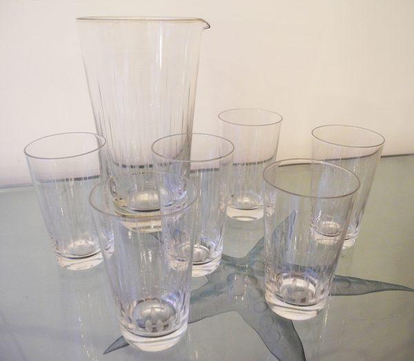ensemble-carafe-et-6-verres-en-cristal