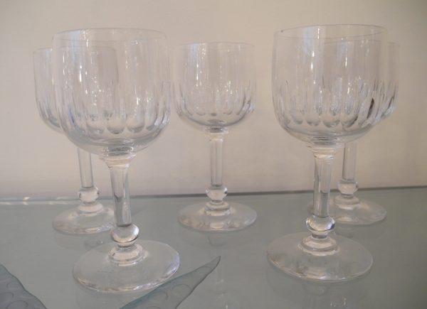 5-verres-a-porto-en-cristal-taille