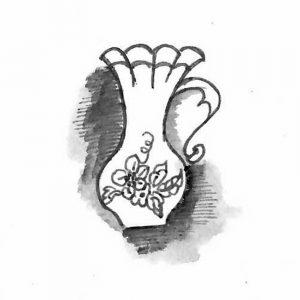 Vases - Soliflore