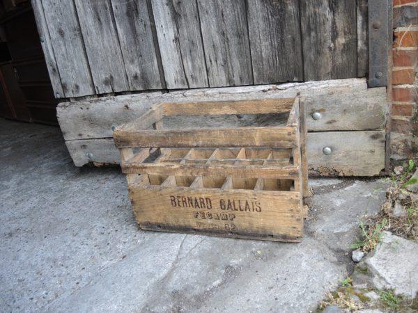 ancien-casier-caisson-15-bouteilles-bernard-gallais