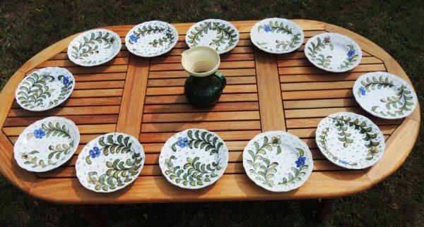 12-anciennes-assiettes-creuses-en-ceramaique-peint-main