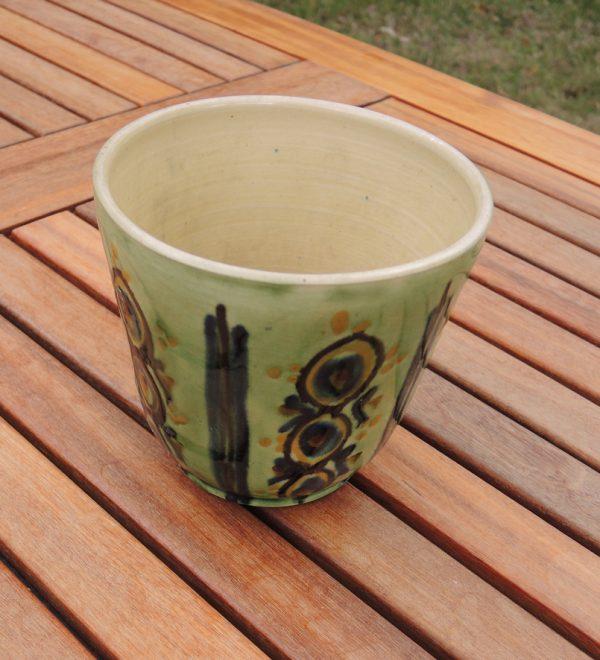 ancien-cache-pot-vert-de-la-poterie-dannecy