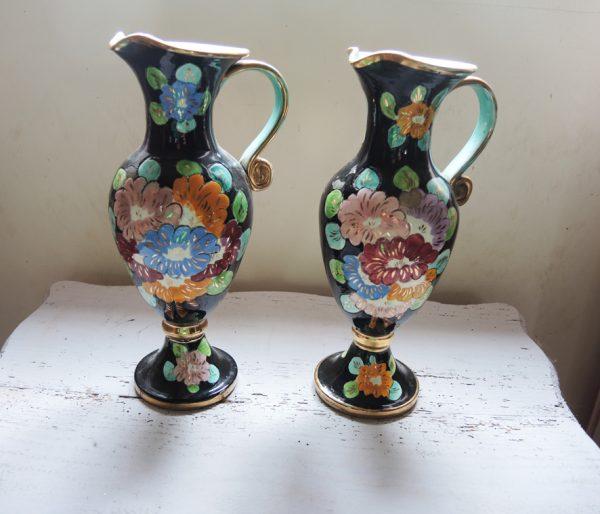 ancienne-paire-daiguieres-vases-kerina-monaco