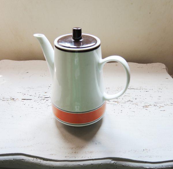 ancienne-cafetiere-theiere-en-ceramique-annees-60-70