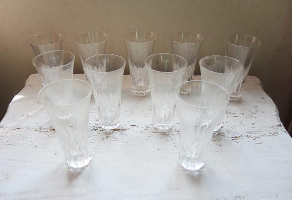 11-anciens-verres-a-pastis-evases