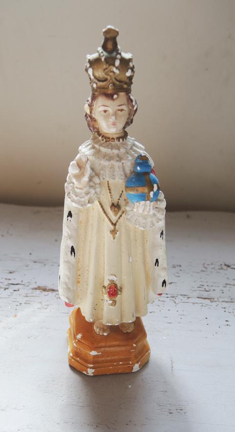 ancienne-statuette-de-lenfant-jesus-signee-pieraccini