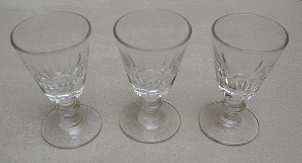 3-anciens-verres-a-porto-h-98-cm
