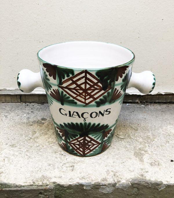 ancien-sceau-a-glacons-en-ceramique-signe-dag-vallauris
