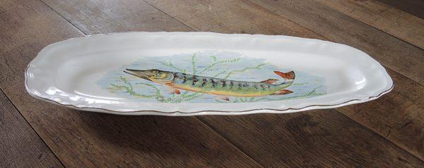 ancien-plat-a-poisson-en-faience-de-sarrguemines-decor-indre