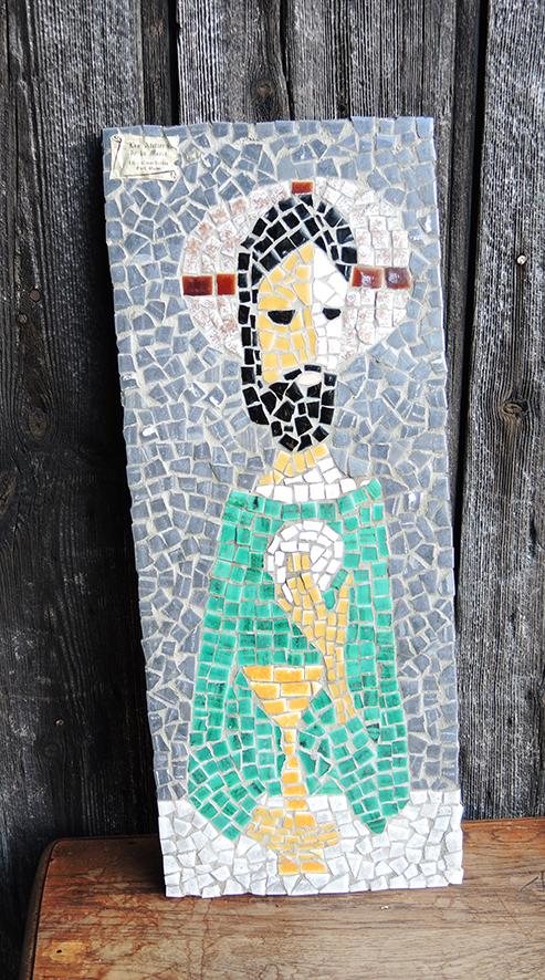 ancien-tableau-en-mosaique-du-christ