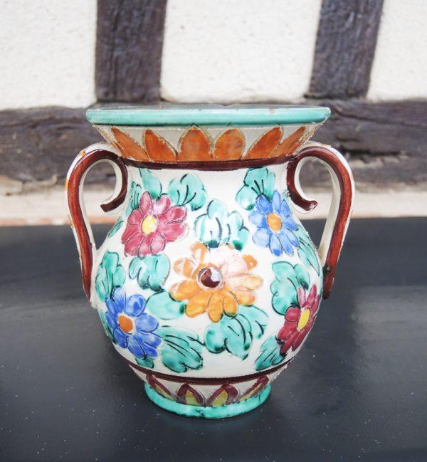 ancien-vase-ceramique-monaco