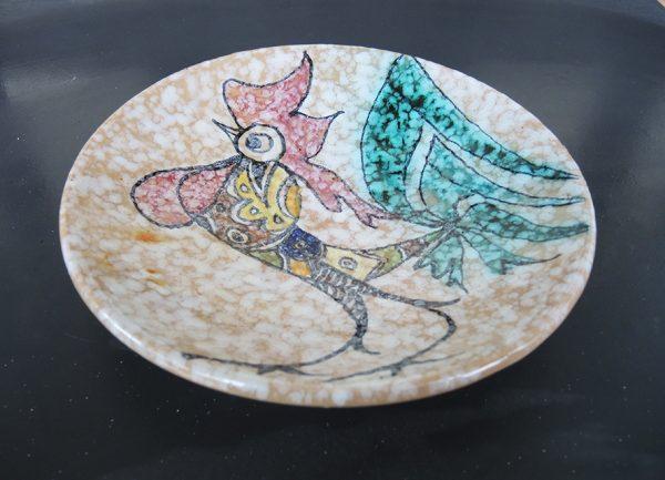 ancienne-assiette-creuse-en-ceramique