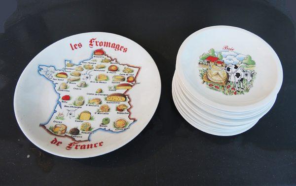 service-fromages-porcelaine-de-sologne