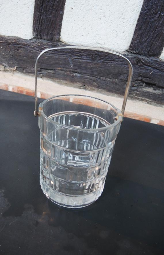 ancien-seau-a-glace-verre-taille