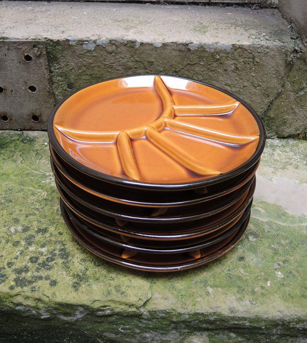 6-anciennes-assiettes-a-fondue-raclette