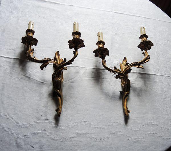 appliques-en-bronze-rocaille
