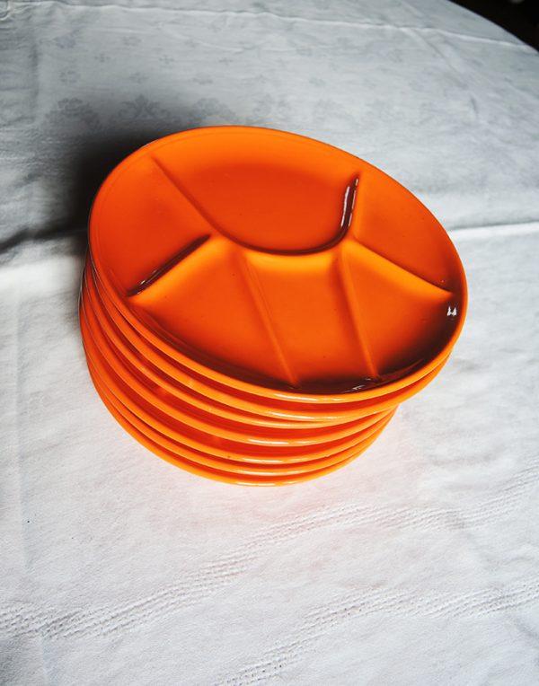 assiettes-a-raclette-fondue-orange