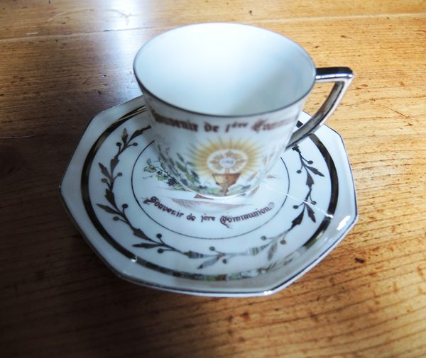 tasse-en-porcelaine-premiere-communion