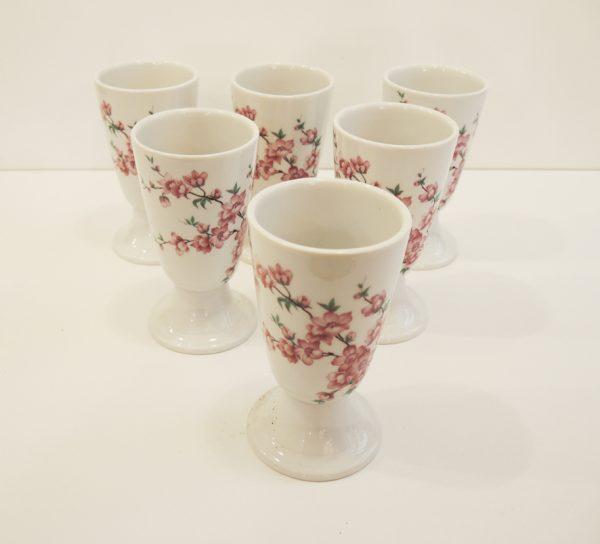 mazagrans-vintage-en-porcelaine-lhirondelle