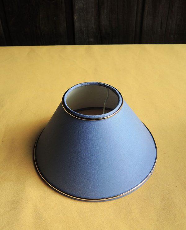 abat-jour-vintage-bleu-neuf-d20,2-cm