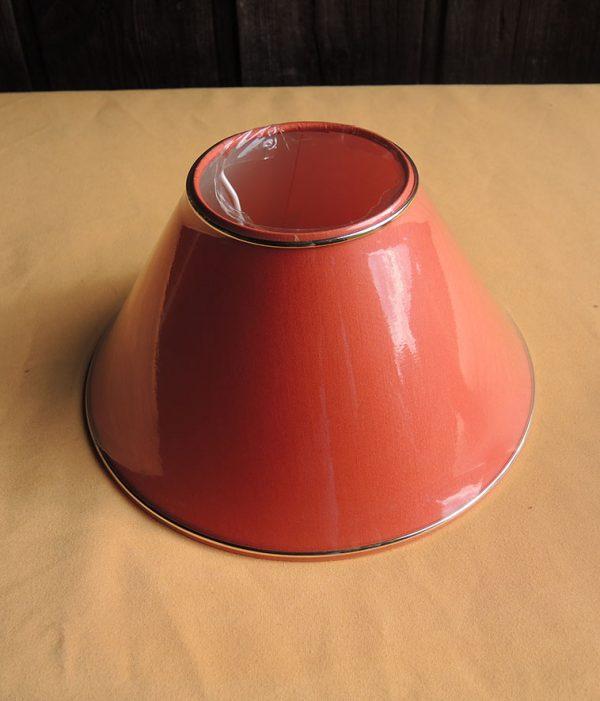 abat-jour-vintage-brique-orange-d-252-cm