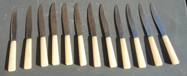 couteaux-vintage-roussel-dieppe