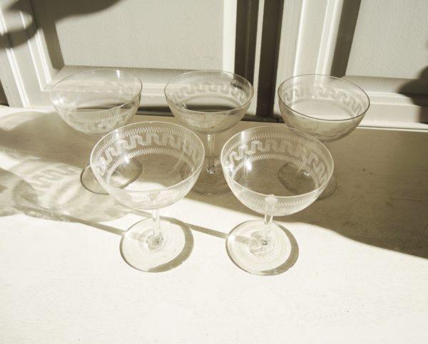 coupes-a-champagne-en-cristal-art-deco