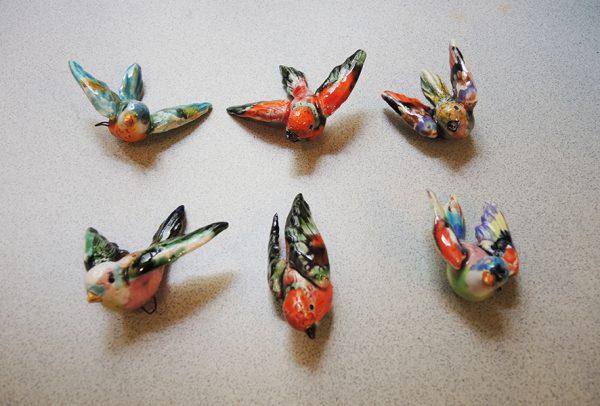 oiseaux-decoratifs-vintage-en-ceramique