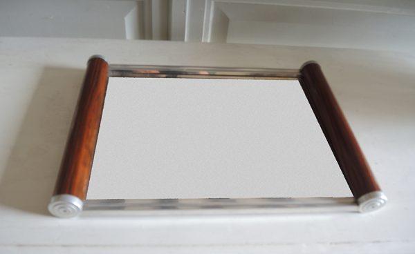 plateau-miroir-et-bois-art-deco