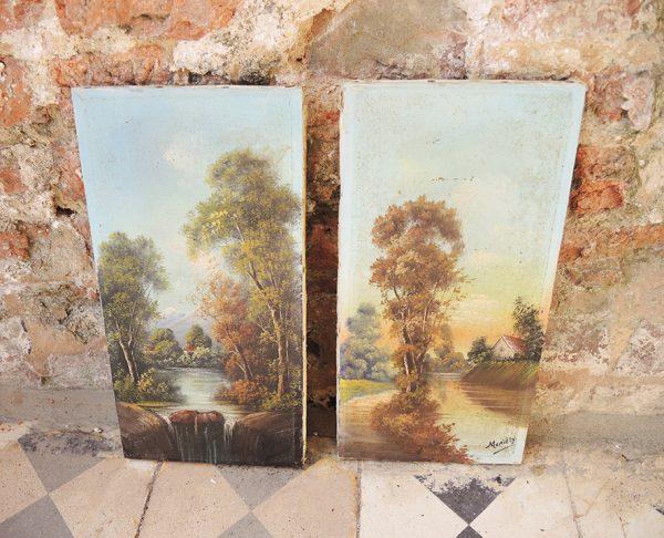 anciens-tableaux-moniery-ecole-de-barbizon