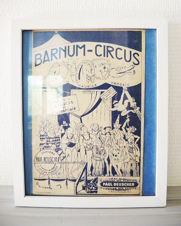 ancienne-publicite-barnum-circus
