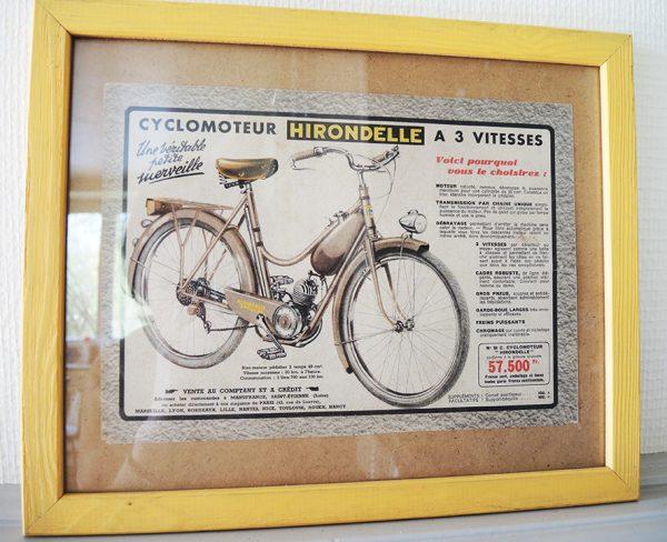 ancienne-publicite-cyclomoteur-hirondelle