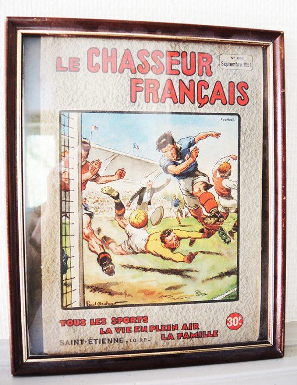 couverture-du-chasseur-francais-no-655