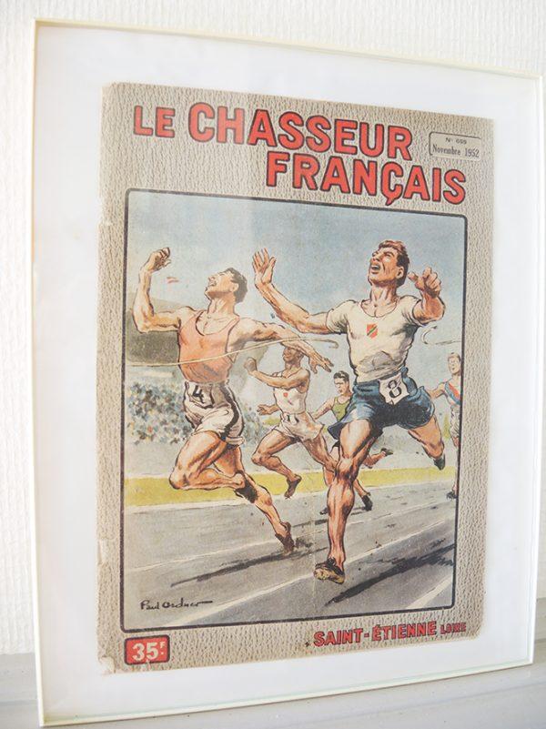 couverture-du-chasseur-francais-no-669