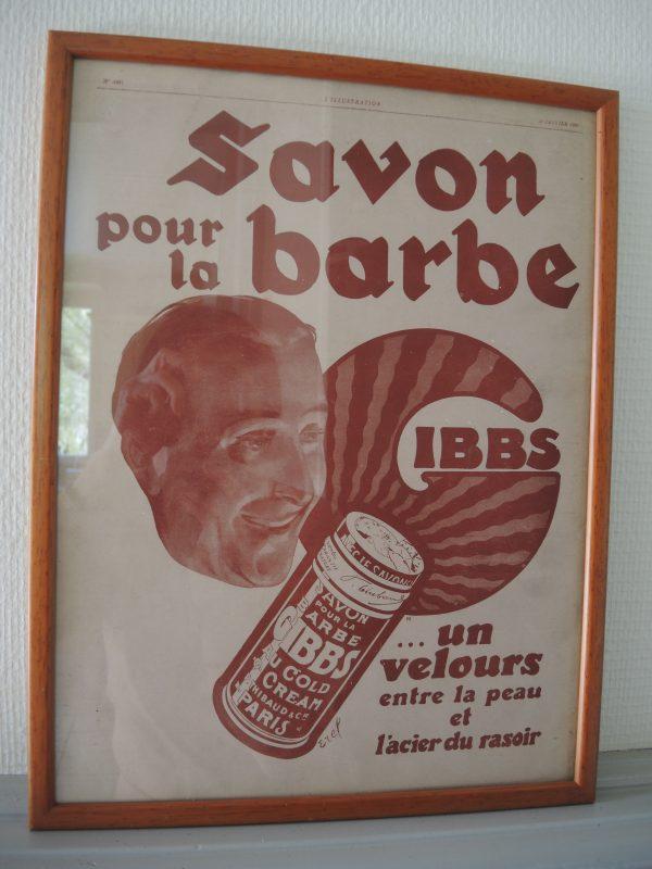 ncienne-p-savon-pour-barbe-gibbs