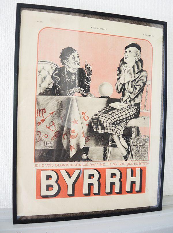 ancienne-publicite-byrrh