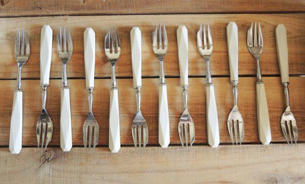 petites-fourchettes-art-deco